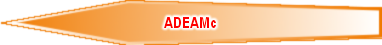 ADEAMc