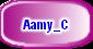 Aamy_C