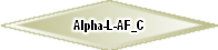 Alpha-L-AF_C