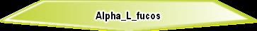 Alpha_L_fucos