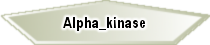 Alpha_kinase