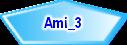 Ami_3