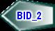 BID_2
