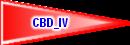 CBD_IV