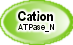 Cation_ATPase_N