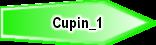 Cupin_1