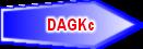 DAGKc