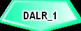 DALR_1