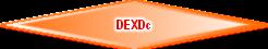 DEXDc