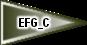 EFG_C
