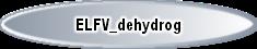 ELFV_dehydrog