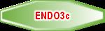 ENDO3c