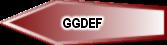 GGDEF