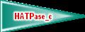 HATPase_c