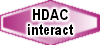 HDAC_interact