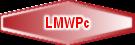 LMWPc