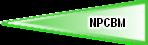 NPCBM