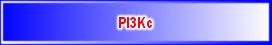 PI3Kc