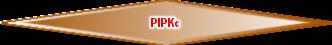 PIPKc