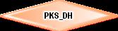 PKS_DH
