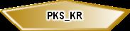 PKS_KR