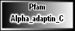 Alpha_adaptin_C