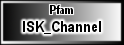 ISK_Channel