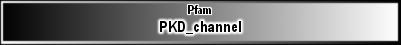 PKD_channel