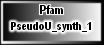 PseudoU_synth_1