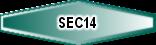 SEC14