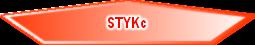 STYKc