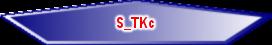 S_TKc