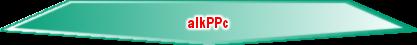 alkPPc