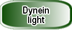 Dynein_light