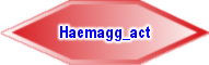 Haemagg_act