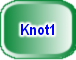 Knot1