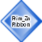 Prim_Zn_Ribbon
