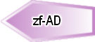 zf-AD